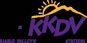 KKDV Logo