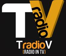 TradioV Logo