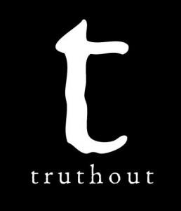 Truthout Logo
