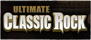 ultimate-classic-rock-logo